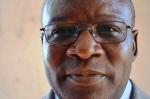 Dr Amadou Sagon - Burkina Faso