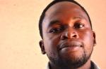 Dr Paul Pili Pili - DRC