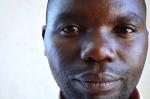 Vincent Nuhire - Rwanda