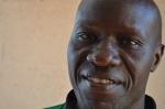 Louis Anguyi-Obhidha - DRC