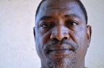 Malam Abdul Bady - Niger