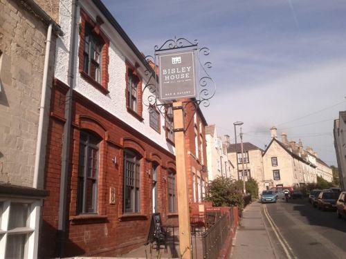 Bisley House 2