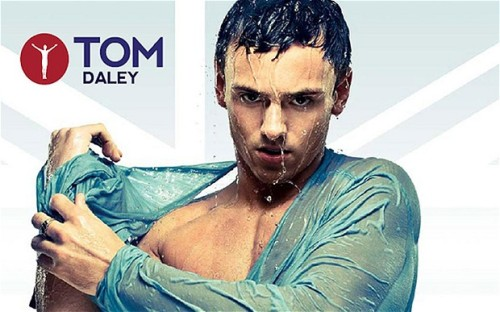 Tom_Daley_2752191b