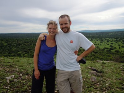 Steve-Hynd-Anya-Whiteside-Uganda-doc-2-400x300