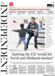 The_Independent_31_3_2014