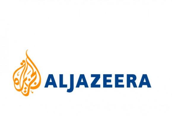 aljazeera011613