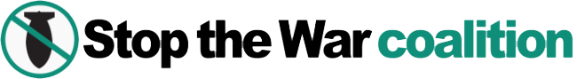 stwc_logo_transparent
