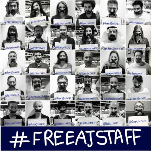 hashtag_freeajstaff_451608304