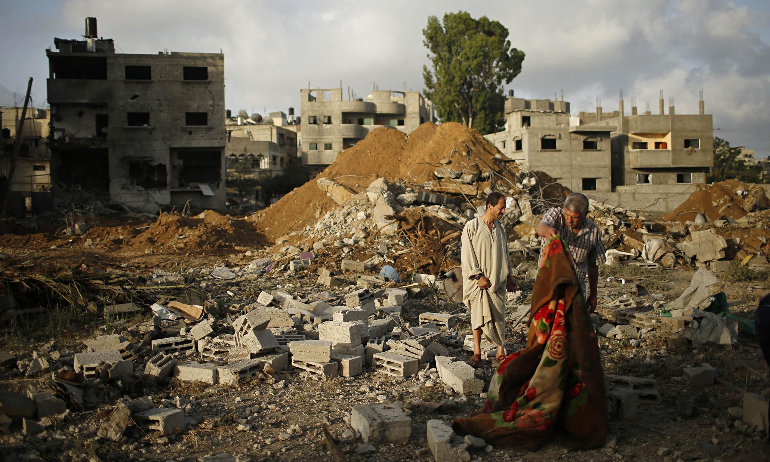 middle east hynd s blog gaza
