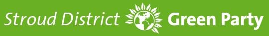 Stroud Greens