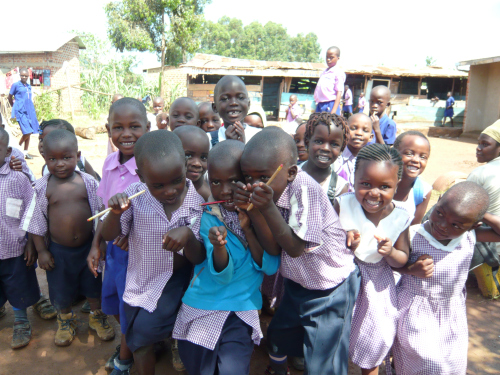 uganda-september-008 (1)