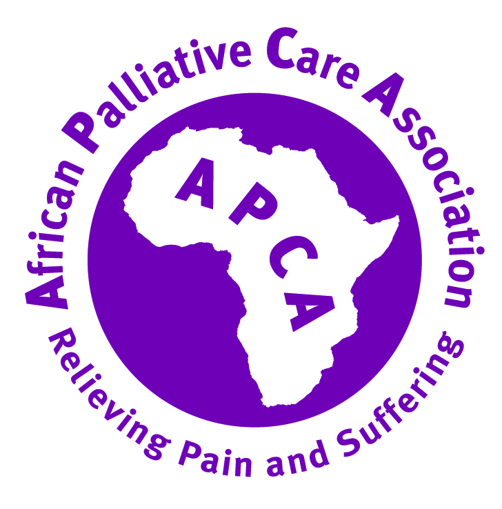 palliative care association Palliative care canadian medical association's national call to action examples of innovative care delivery models, training opportunities and physician leaders in.
