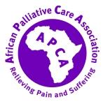 APCA_logo final_NEW STRAP