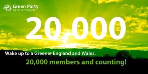 Green membership2
